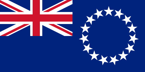 File:Cookislands.png