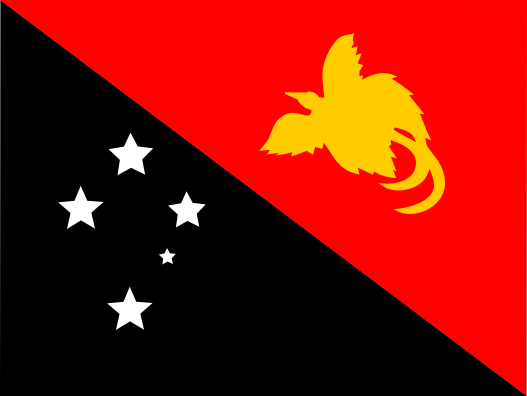File:Papua new guinea.png
