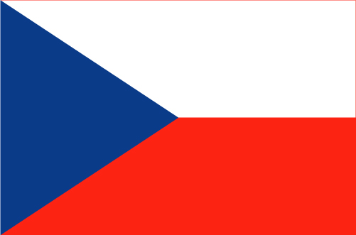 File:Czech-Republic-Flag.jpg