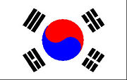 KOREA FLAG.jpg